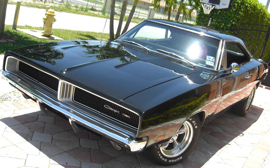 Dodge Charger Cheap For Sale Car Autos Gallery
