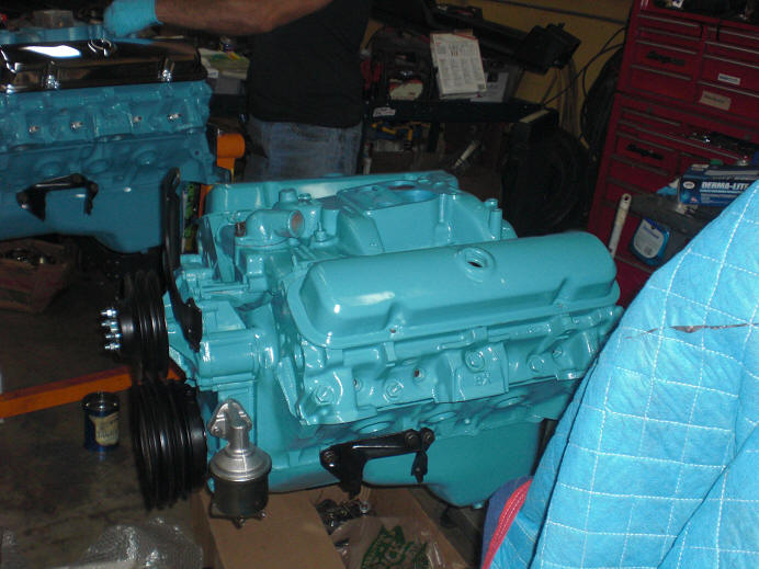 D Those Who Have Flushed Their Trans Trans Pan Torque also Firebird additionally Yellowbid In likewise C Aabf B F likewise Fb Pi Abap Tcode. on trans am engine codes