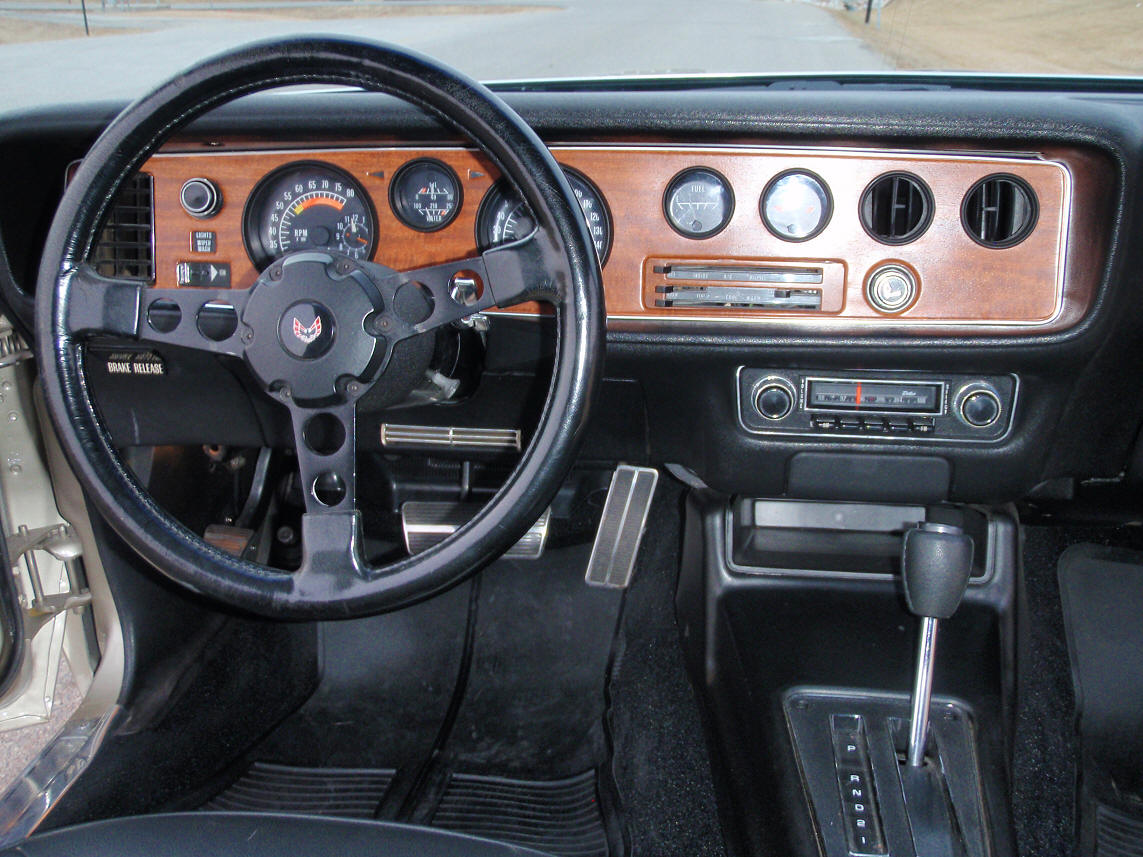 Specialized In Pontiac Trans Am 1974 Firebird Wiring Schematic Tired Of Looking Around For Your Dream Contact Us Ph 0013054125000