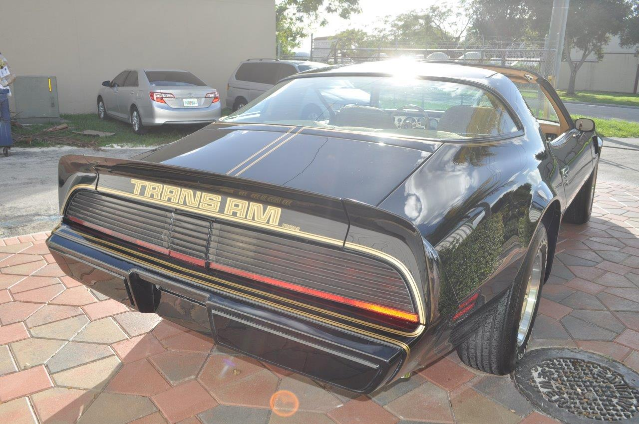 Usaa 1800 Number >> TRANS AM SPECIALTIES OF FLORIDA
