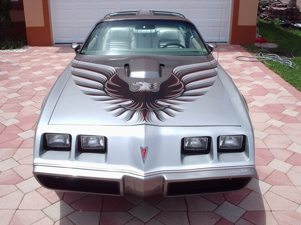 trans am 79 10th anniversary 4