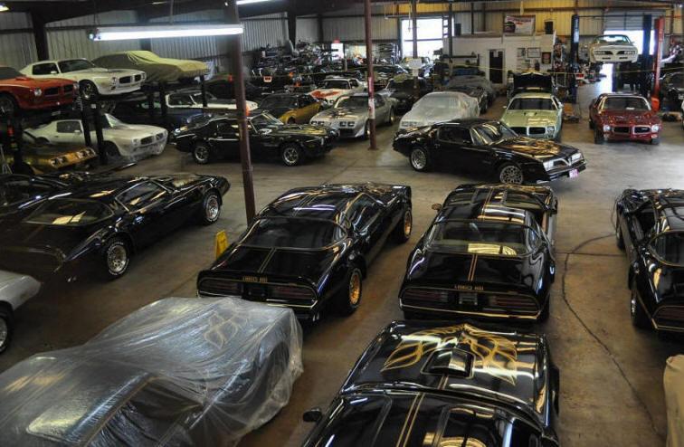 Congratulate, pontiac firebird vintage parts