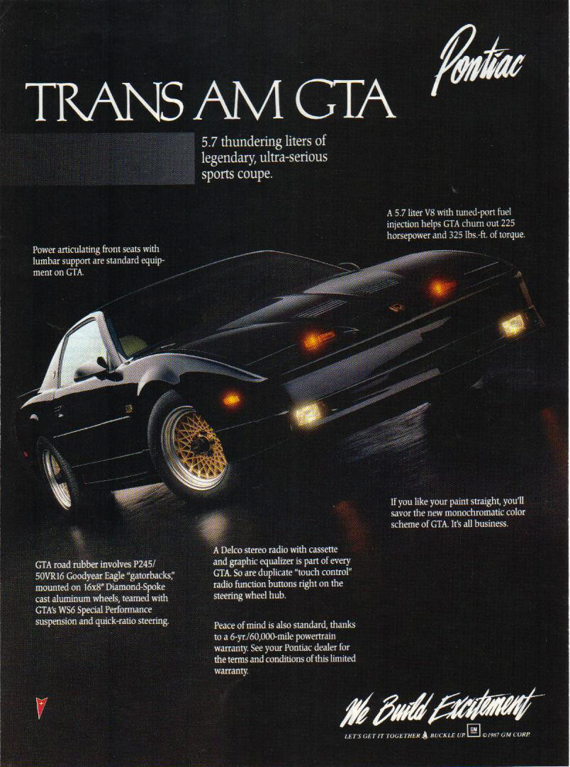 Trans Am Info 77 Tran Ignition Wiring Diagram In Movies And Tv Shows