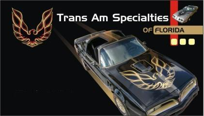trans_am_specialties_fl